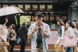 Taipei [henry]