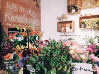 we.make.floral.magic