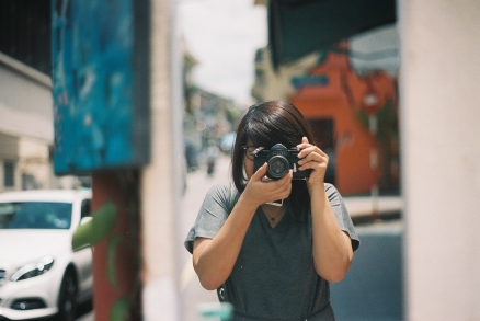 Melaka [self]